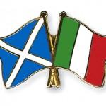 Italian Association
