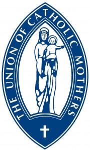 Union of Catholic Mothers' Badge